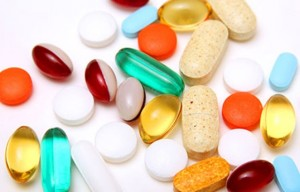 4-vitamin-eksikligi-hasta-ediyor