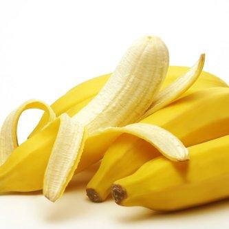 banana2-700x700_333x333