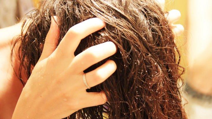Маска для волос с яйцом и медом для роста волос и густоты волос