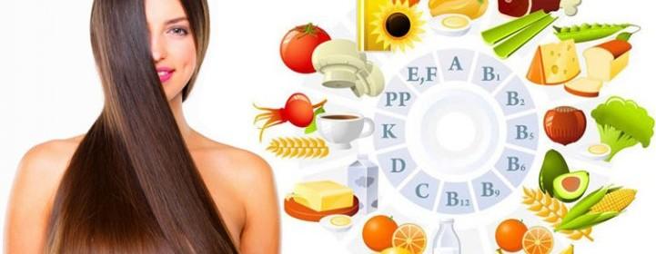 Спрей-сияние масло арганы для всех типов волос отзывы