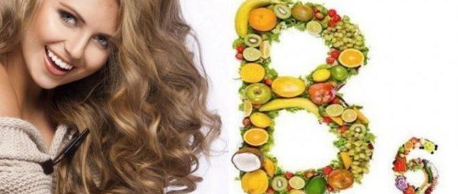 Девушка и надпись с фруктов